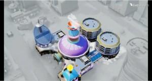 SimCity 2013 (jeu de base) Screenshot28-300x160