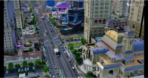 SimCity 2013 (jeu de base) Screenshot29-300x160