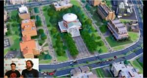 SimCity 2013 (jeu de base) Screenshot3-300x160