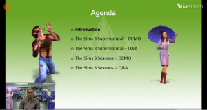 Les Sims™ 3 : Super-pouvoirs - Page 3 Screenshot3-300x160