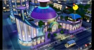 SimCity 2013 (jeu de base) Screenshot30-300x160