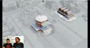 SimCity 2013 (jeu de base) Screenshot4-300x160