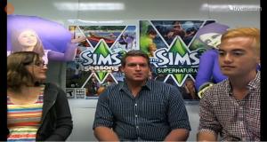 Les Sims™ 3 : Super-pouvoirs - Page 3 Screenshot4-300x160