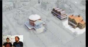 SimCity 2013 (jeu de base) Screenshot5-300x160