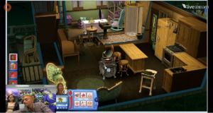 Les Sims™ 3 : Super-pouvoirs - Page 3 Screenshot5-300x160