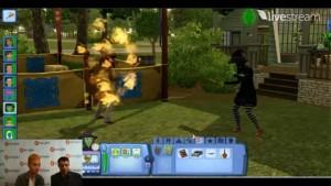 Les Sims™ 3 : Super-pouvoirs - Page 3 Screenshot52-300x169