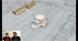 SimCity 2013 (jeu de base) Screenshot6-300x160
