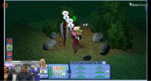 Les Sims™ 3 : Super-pouvoirs - Page 3 Screenshot6-300x160