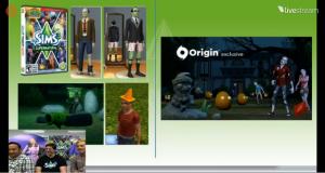 Les Sims™ 3 : Super-pouvoirs - Page 3 Screenshot61-300x160