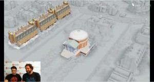 SimCity 2013 (jeu de base) Screenshot7-300x160