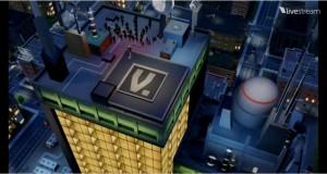 SimCity 2013 (jeu de base) Screenshot8-300x160