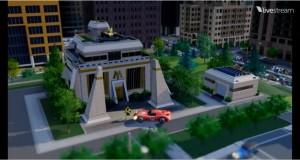 SimCity 2013 (jeu de base) Screenshot9-300x160