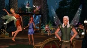 Les Sims™ 3 : Super-pouvoirs - Page 4 Simfans1_1-300x166