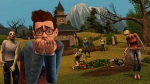 Les Sims™ 3 : Super-pouvoirs - Page 4 Simfans2-300x168