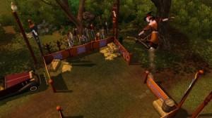 Les Sims™ 3 : Super-pouvoirs - Page 4 Simfans4_1-300x168