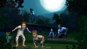 Les Sims™ 3 : Super-pouvoirs - Page 4 Simfans6_1-300x168