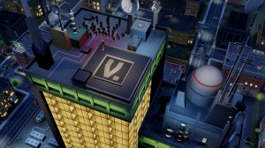 SimCity 2013 (jeu de base) Sims3dlslogo_cmyk_fre_jpg_jpgcopy-300x168