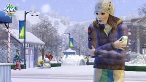 Les Sims™ 3 : Saisons - Page 3 30350_10151226235634866_2021022642_n2-300x168