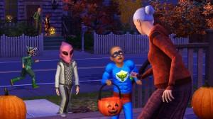 Les Sims™ 3 : Saisons - Page 3 Les-Sims-3-Saisons-Halloween-300x168