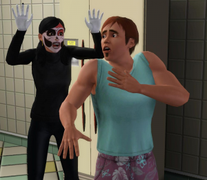 Les Sims™ 3 : Saisons - Page 3 Halloween-1-300x261