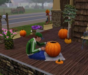 Les Sims™ 3 : Saisons - Page 3 Halloween-2-300x254