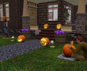 Les Sims™ 3 : Saisons - Page 3 Halloween-3-300x244