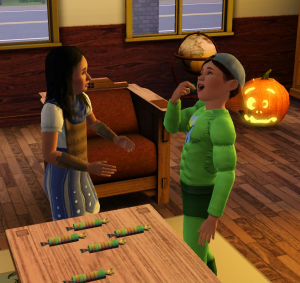 Les Sims™ 3 : Saisons - Page 3 Halloween-4-300x283