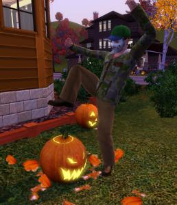 Les Sims™ 3 : Saisons - Page 3 Halloween-6-258x300