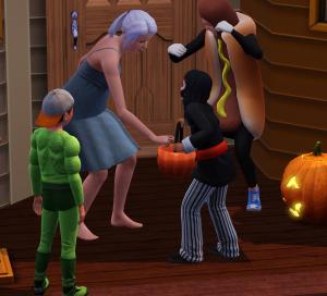 Les Sims™ 3 : Saisons - Page 3 Halloween5--300x272