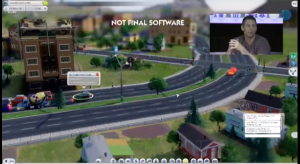 SimCity 2013 (jeu de base) Screenshot-100-300x164