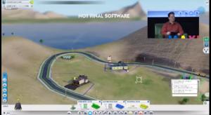 SimCity 2013 (jeu de base) Screenshot-106-300x164