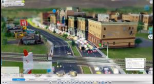 SimCity 2013 (jeu de base) Screenshot-107-300x164