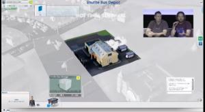 SimCity 2013 (jeu de base) Screenshot-108-300x164