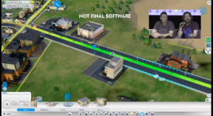 SimCity 2013 (jeu de base) Screenshot-109-300x164