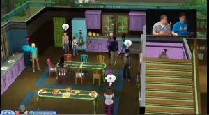 Les Sims™ 3 : Saisons - Page 3 Screenshot-11-300x165