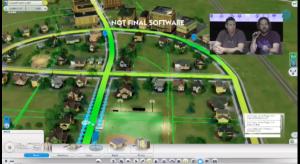 SimCity 2013 (jeu de base) Screenshot-110-300x164