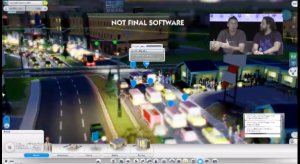 SimCity 2013 (jeu de base) Screenshot-112-300x164