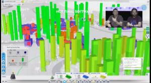 SimCity 2013 (jeu de base) Screenshot-116-300x164
