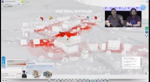 SimCity 2013 (jeu de base) Screenshot-117-300x164