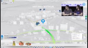 SimCity 2013 (jeu de base) Screenshot-118-300x164
