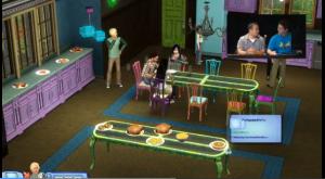 Les Sims™ 3 : Saisons - Page 3 Screenshot-12-300x165