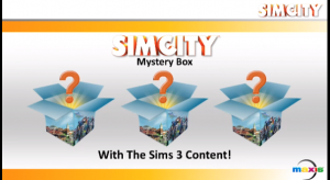 SimCity 2013 (jeu de base) Screenshot-122-300x164