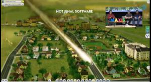 SimCity 2013 (jeu de base) Screenshot-127-300x164