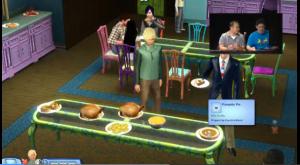 Les Sims™ 3 : Saisons - Page 3 Screenshot-13-300x165