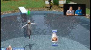 Les Sims™ 3 : Saisons - Page 3 Screenshot-18-300x165