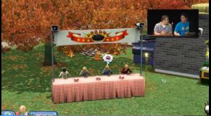 Les Sims™ 3 : Saisons - Page 3 Screenshot-20-300x165