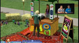 Les Sims™ 3 : Saisons - Page 3 Screenshot-23-300x165