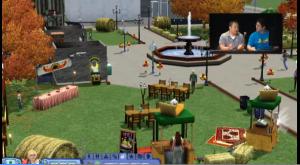 Les Sims™ 3 : Saisons - Page 3 Screenshot-24-300x165