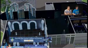 Les Sims™ 3 : Saisons - Page 3 Screenshot-26-300x165