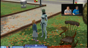 Les Sims™ 3 : Saisons - Page 3 Screenshot-28-300x165